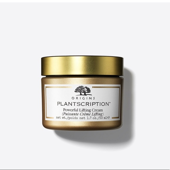 Origins Other - Origins PLANTSCRIPTION™ Powerful Lifting Cream